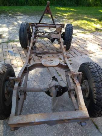 jeep-parts-avalon-fl43