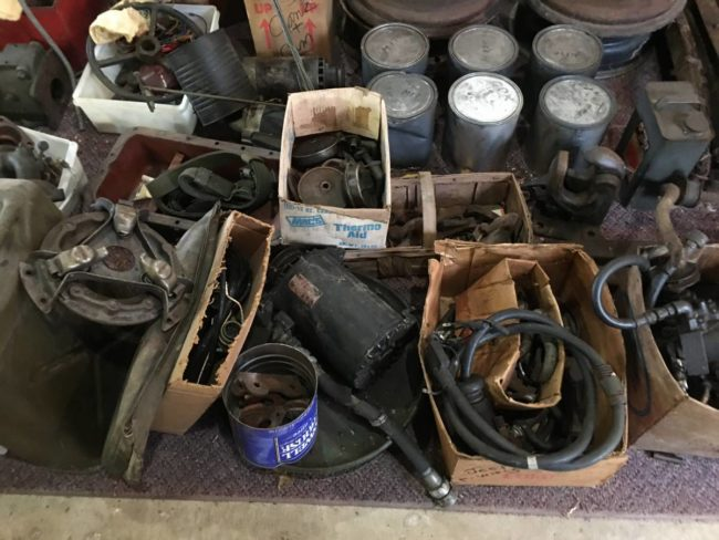 jeep-parts-lot-ny2