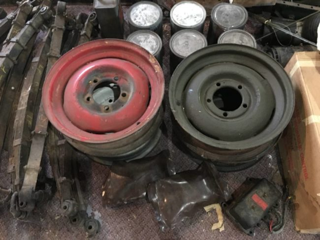 jeep-parts-lot-ny3
