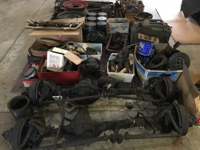 jeep-parts-lot-ny4