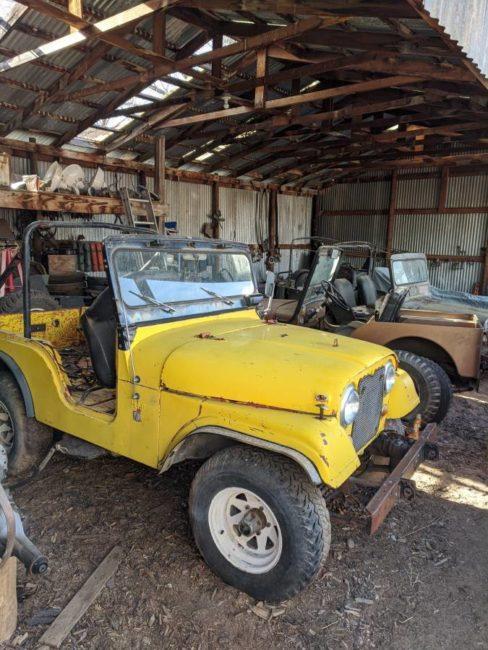 jeeps-and-stuff-los-lunas-ca0