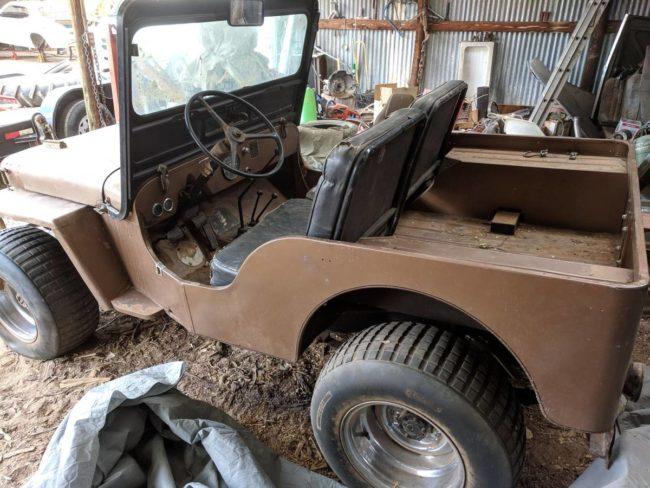 jeeps-and-stuff-los-lunas-ca1
