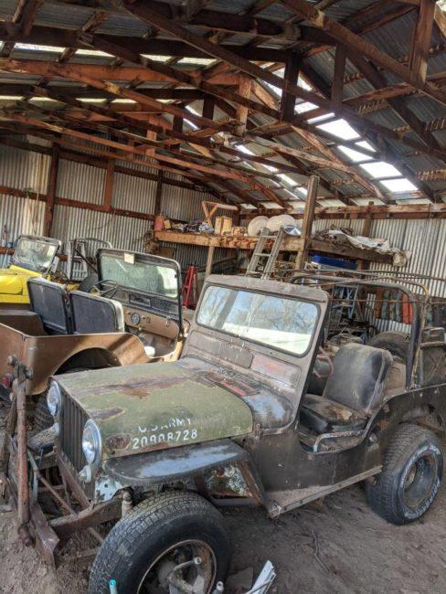 jeeps-and-stuff-los-lunas-ca2