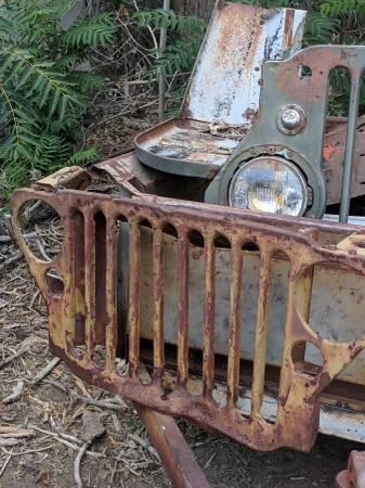 jeeps-and-stuff-los-lunas-ca4