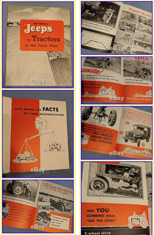 jeeps-or-tractors-in-the-farm-plan-brochure