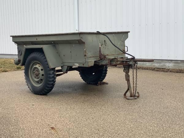 m416-trailer-pekin-il