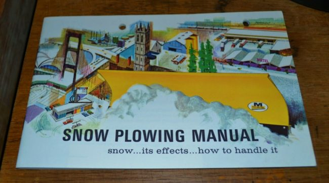 meyer-plow-brochure0