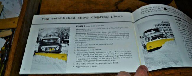 meyer-plow-brochure2