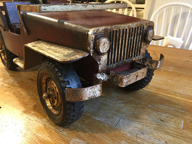 teds-unusual-toy-jeep-lores13