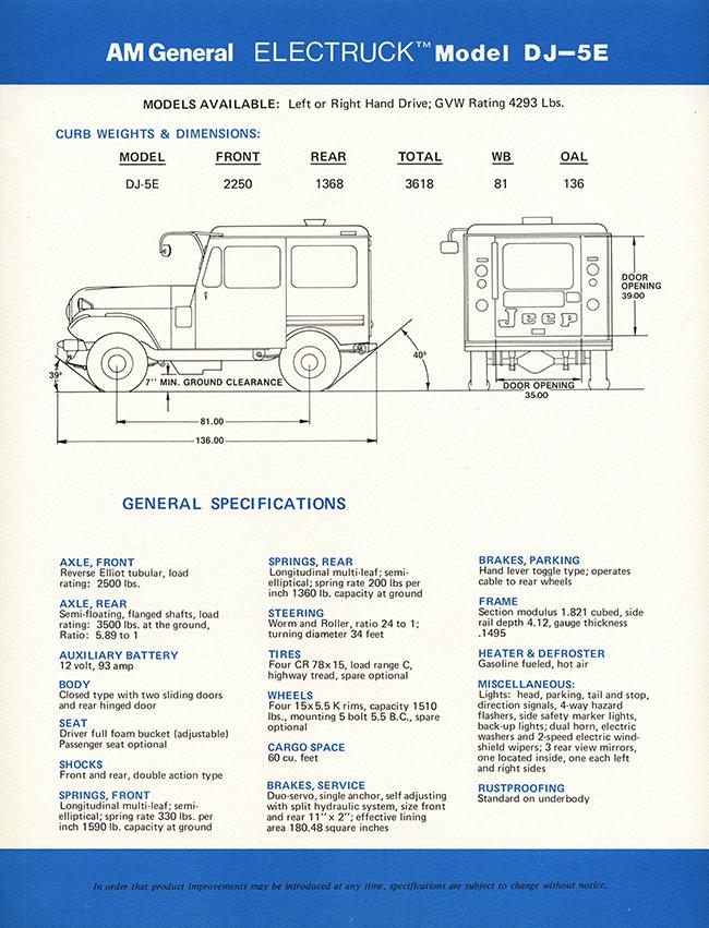 year-dj5e-form-2755ev-2-electruck-dj5-2-lores