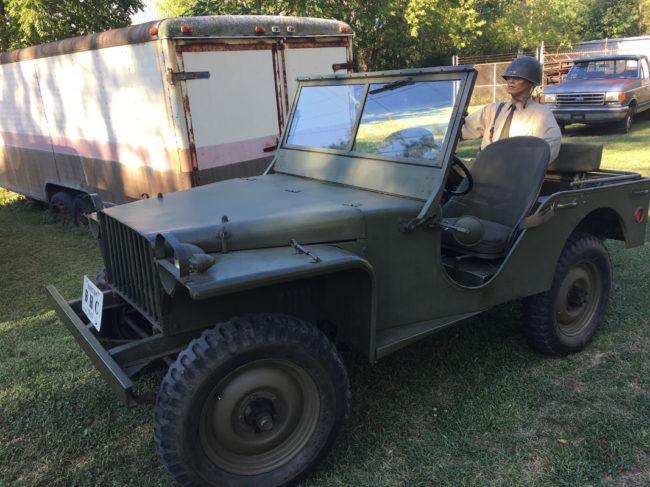 1941-brc40-columbiana-oh1