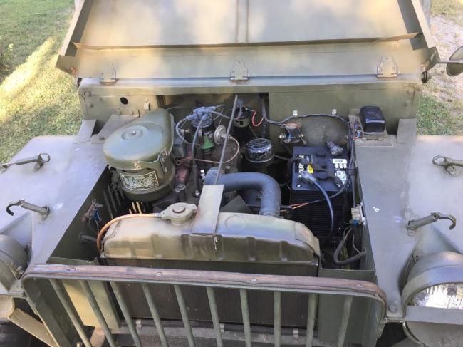 1941-brc40-columbiana-oh2