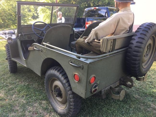 1941-brc40-columbiana-oh4