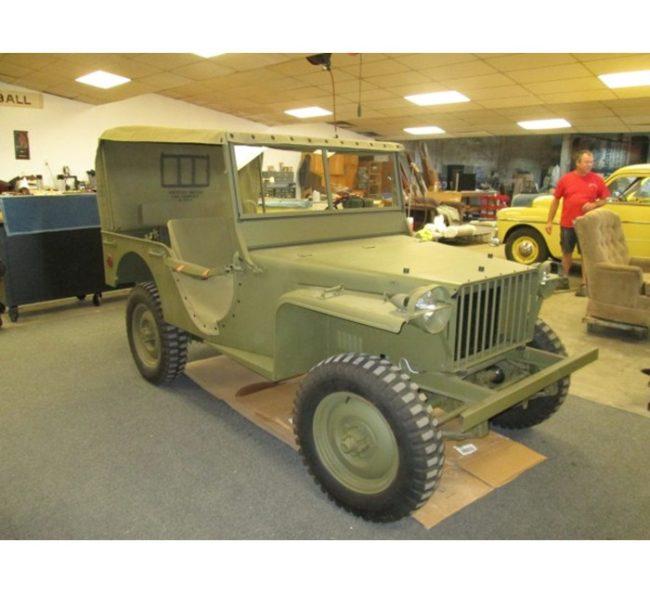 1941-brc40-ne00