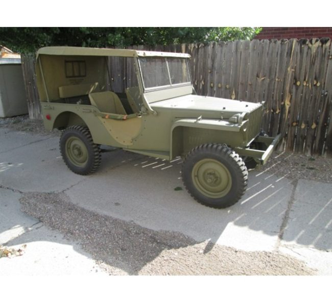 1941-brc40-ne01