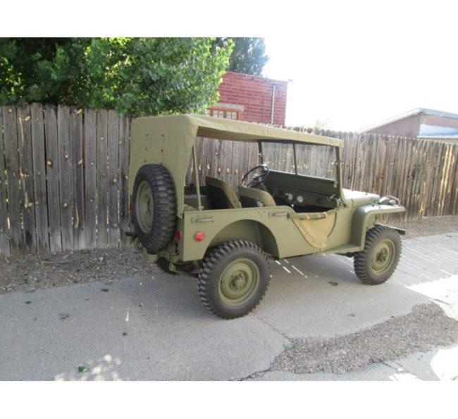 1941-brc40-ne02