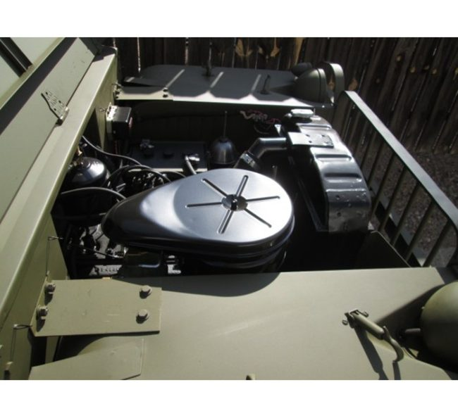 1941-brc40-ne04