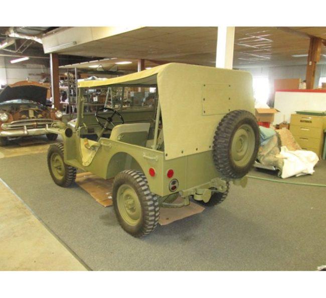 1941-brc40-ne10