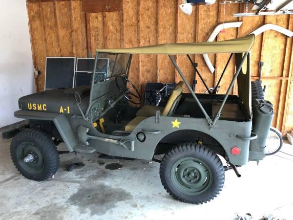 1941-mb-slat-mechanicsburg-pa1
