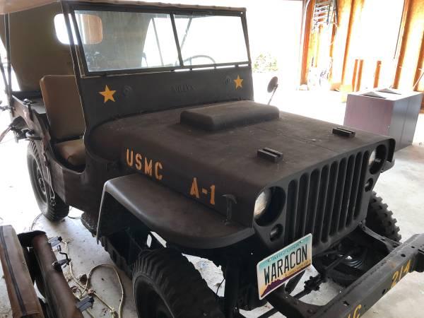 1941-mb-slat-mechanicsburg-pa2