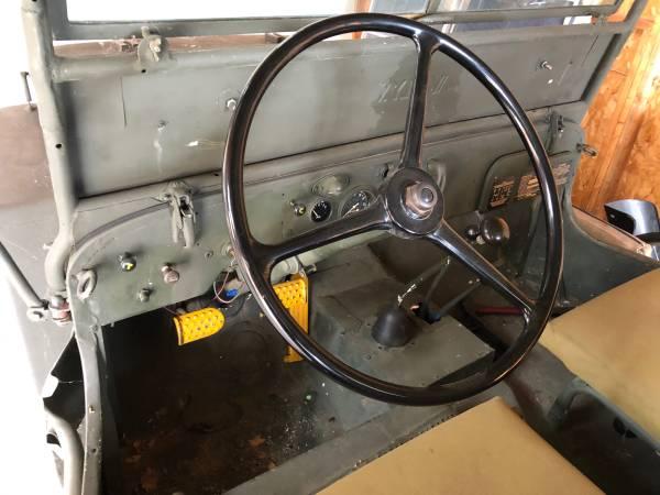 1941-mb-slat-mechanicsburg-pa3