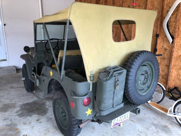 1941-mb-slat-mechanicsburg-pa4