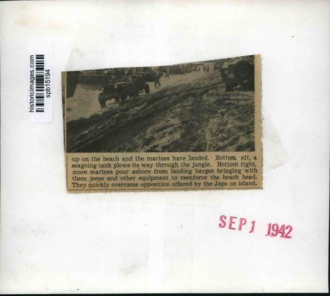 1942-09-01-landing-marines2