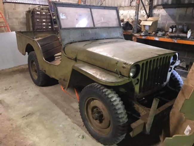 1942-gpw-gravesend-england0