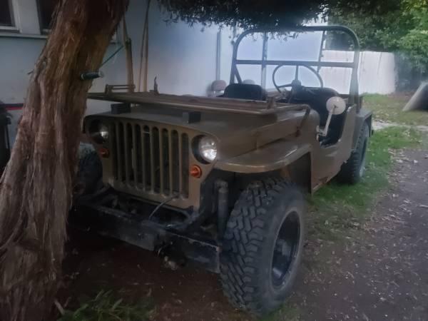1942-mb-truckbed-sanleandro-ca1