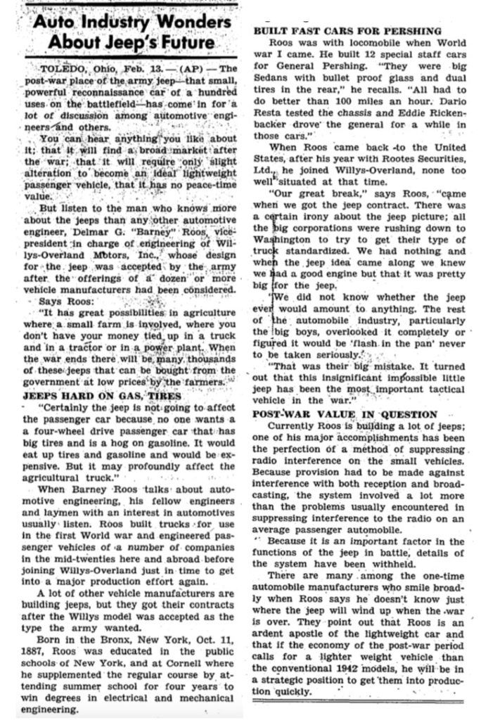 1943-02-14-the-illini-newspaper-jeeps-future
