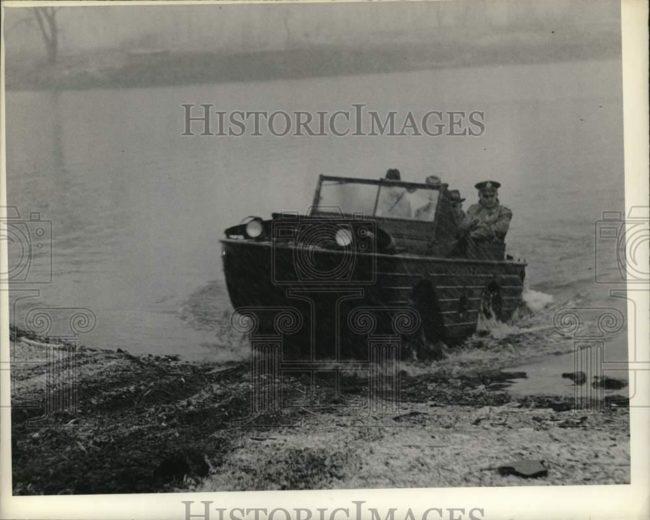 1943-04-20-ford-gpa-ny-landing1