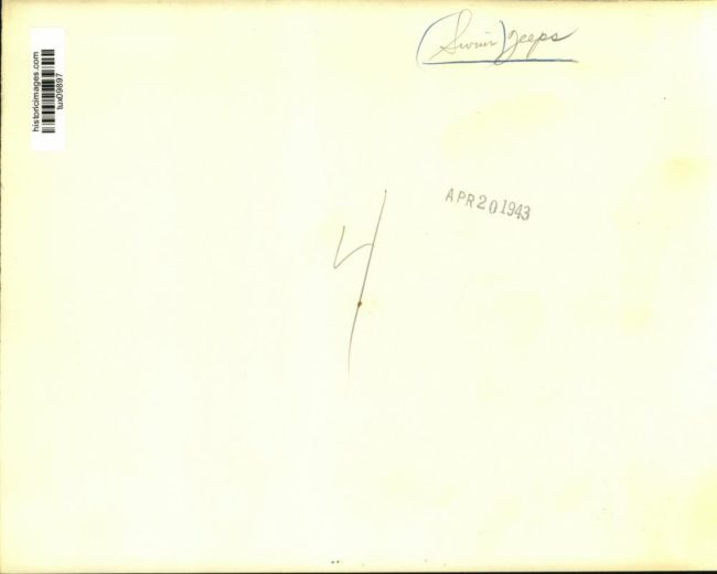 1943-04-20-ford-gpa-ny-landing2