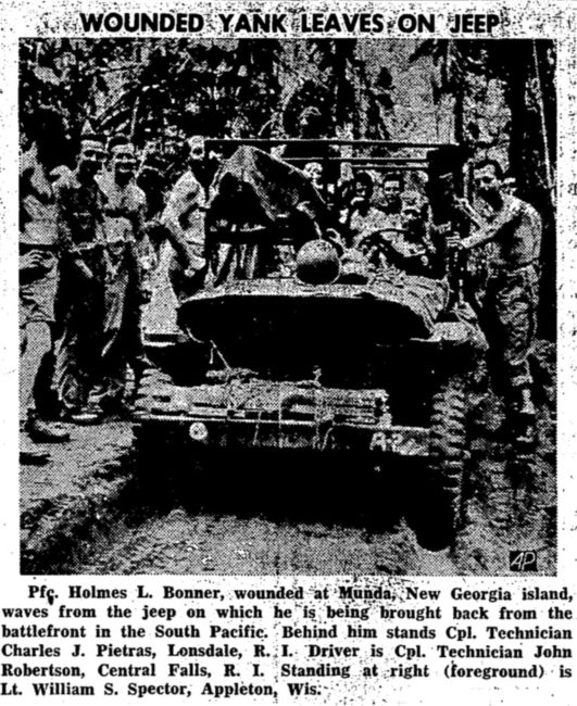 1943-08-22-daily-illini-wounded-yank