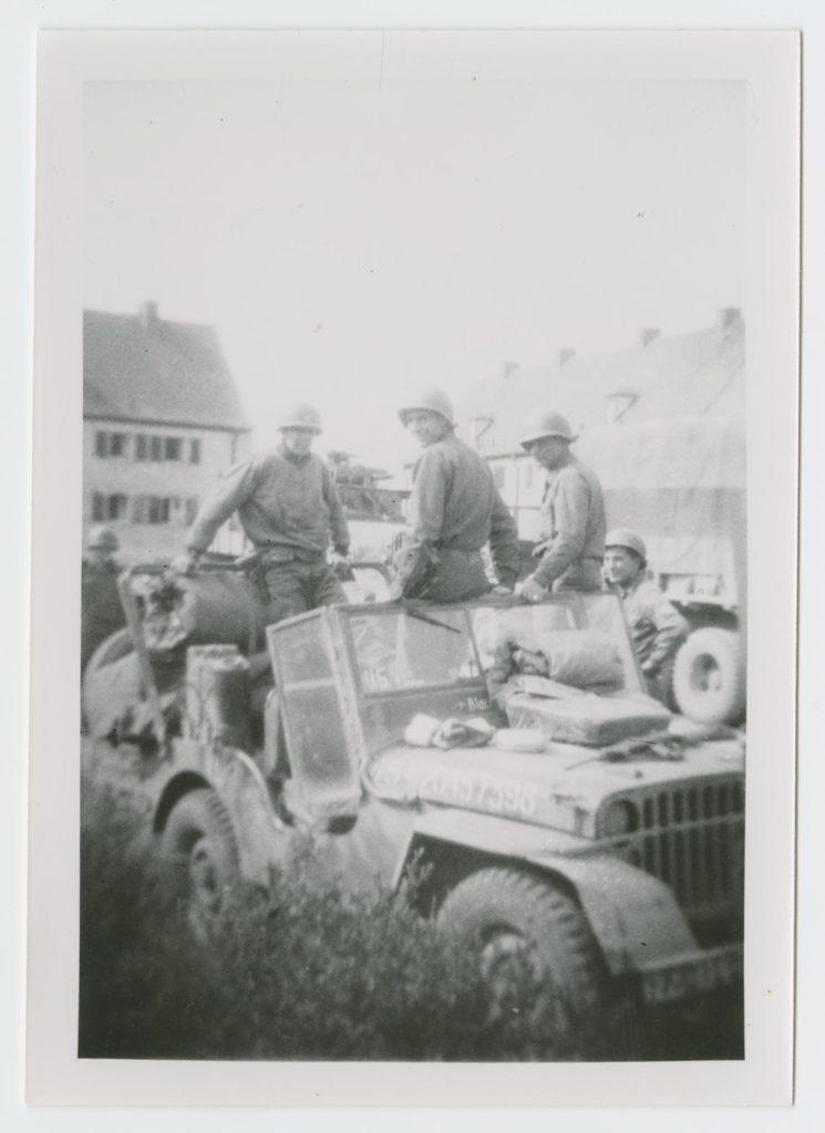 1944-france-texas-history1