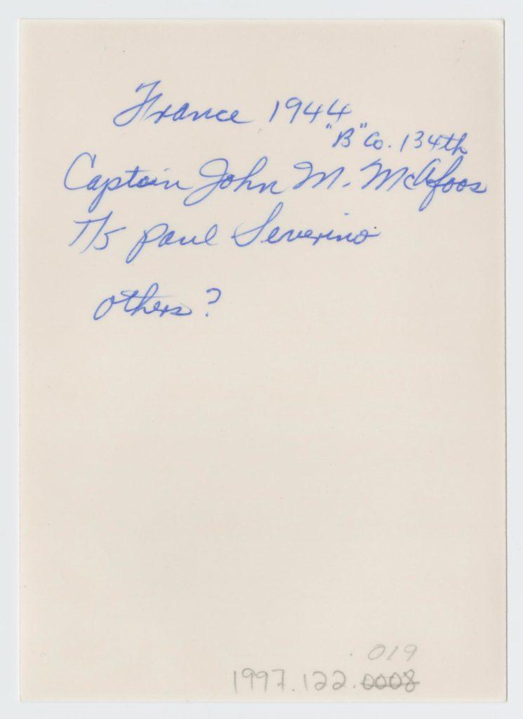 1944-france-texas-history2