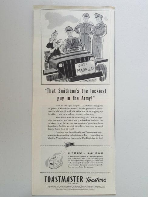 1944-jeep-toastmaster-ad