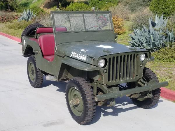 1944-mb-escondido-ca1