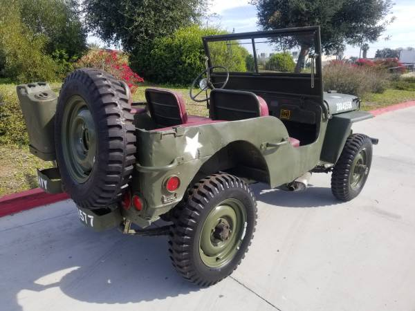 1944-mb-escondido-ca4