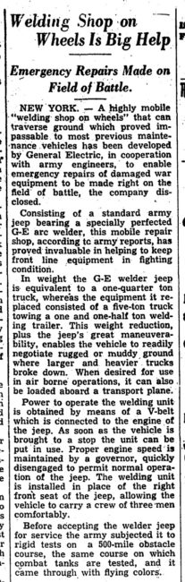 1945-03-23-farmers-weekly-review-welding-on-wheels