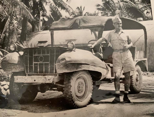 1945-11-20-tweep-custom-jeep-1