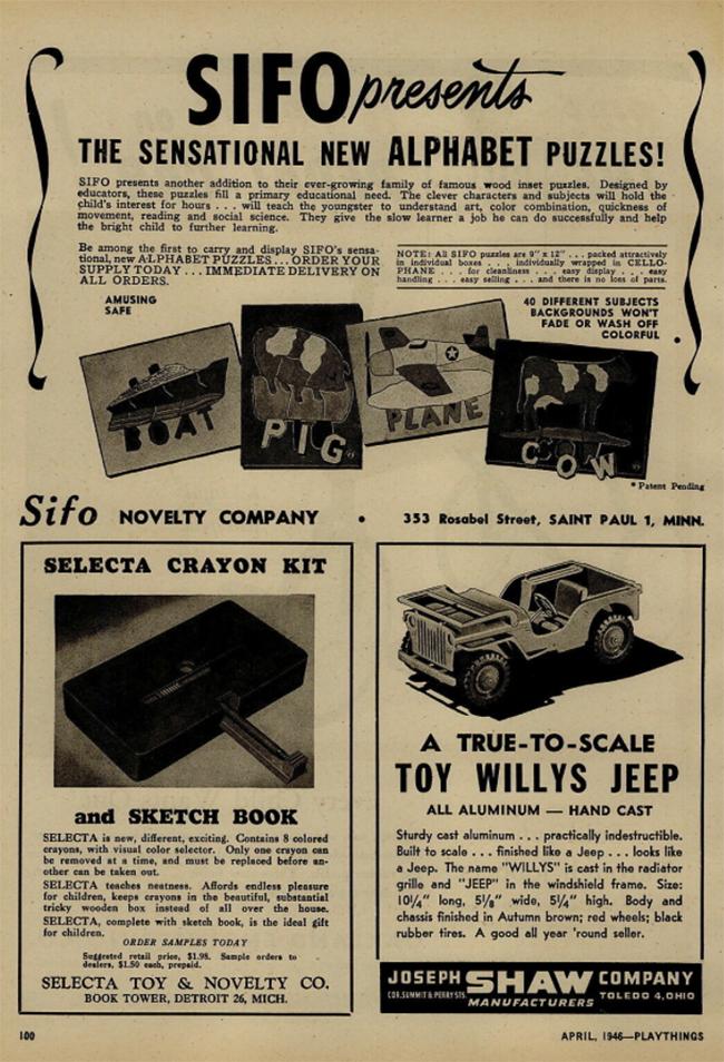 1946-04-playthings-ad-altoy-shaw