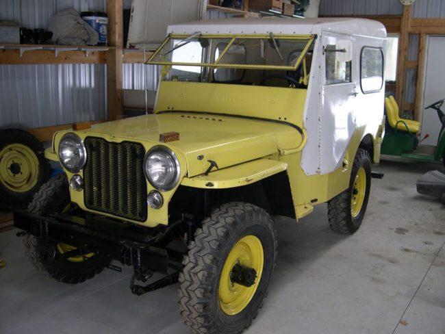 1946-cj2a-bennington-ne0