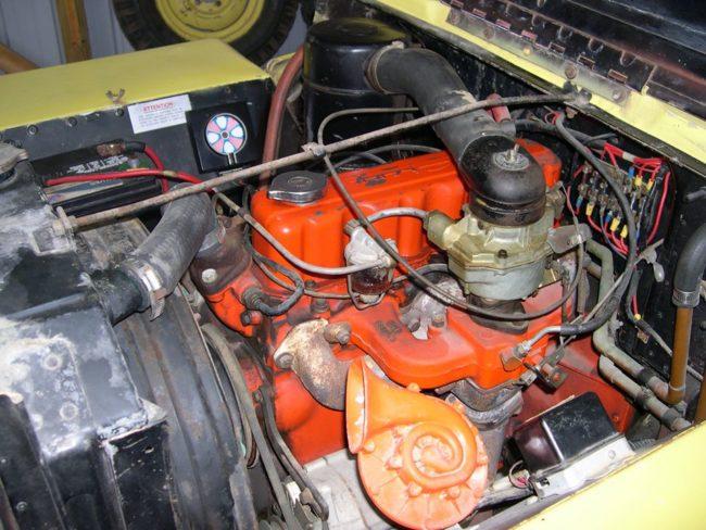 1946-cj2a-bennington-ne1