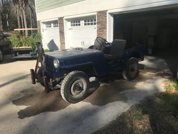 1946-cj2a-gilbert-sc1