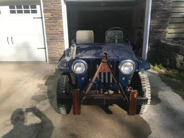 1946-cj2a-gilbert-sc2