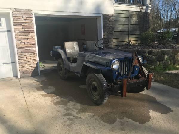 1946-cj2a-gilbert-sc3
