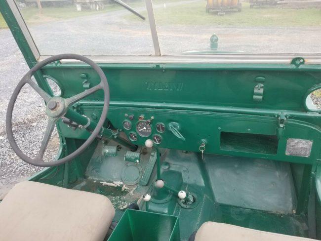 1946-cj2a-harrisonburg-va5