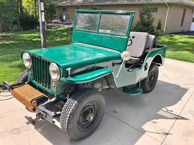 1946-cj2a-oakland-mi1