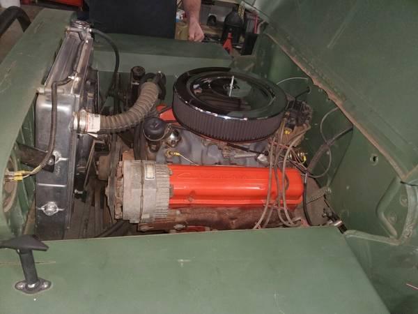 1946-cj2a-okc-ok-2