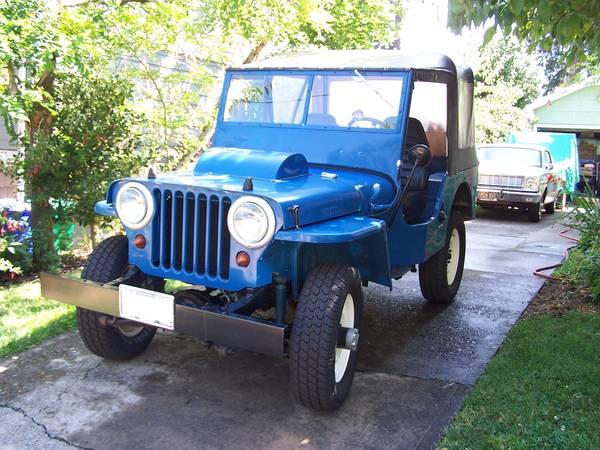 1946-cj2a-portland-or41